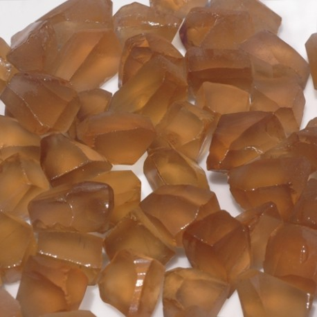 CHAMPAGNE CITRINE 2 TO 5 GRAM PIECES